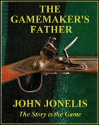 The Gamemaker's Father