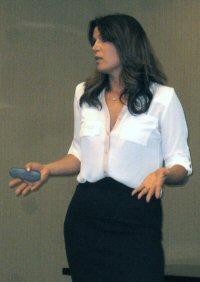 Ellona Ferson