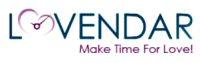 Lovendar Logo