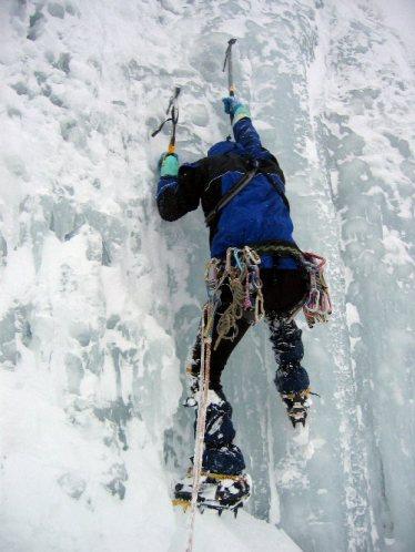 Eisklettern_kl_engstligenfall - Wikipedia