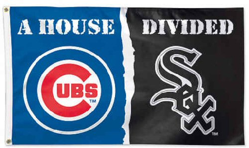 Flag available at MLB online