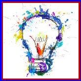 Light Bulb T