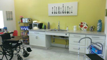 durable medical equipment chicago venture magazine