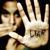 Liar T