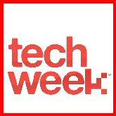 techweek-logo T