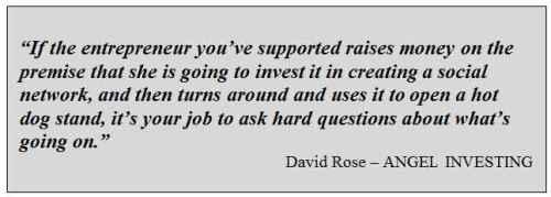david-rose-quote