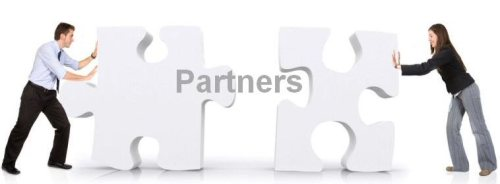 partners-ms-office
